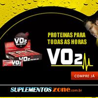 Imagem do VO2 Integralmédica em promoção