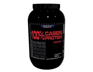 100% Casein Protein - 900 g- Probiótica - Profissional Line