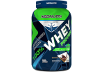 100% Whey Protein - 900g - Neonutri