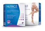 Aquadraining - 30 Cápsulas - Nutricé