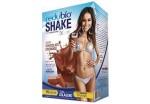 Redubio Shake slim 300g - 4fuel - Saldão