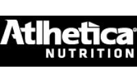 Atlhetica
