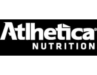 Atlhetica (56)