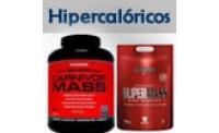Hipercalóricos