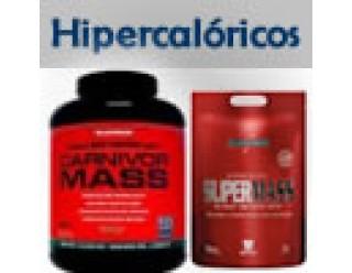 Hipercalóricos (24)