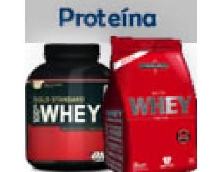 Proteínas (161)
