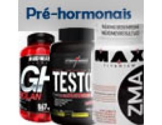 Pré-hormonais (5)