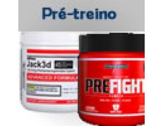 Pré-Treino (36)