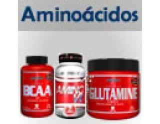 Aminoácidos (52)