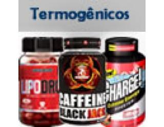 Termogênicos (57)