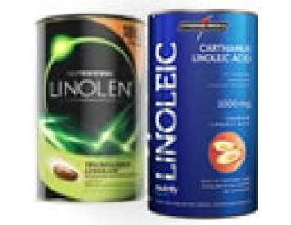 Ácido linoleico (6)