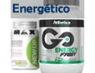 Energético (26)