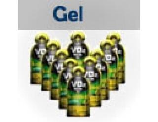 Gel (6)