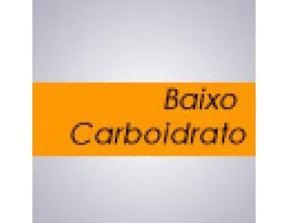 Baixo Carboidrato (5)