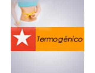 Queimadores / Termogênicos (58)