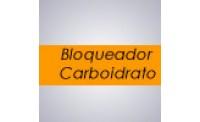Bloqueadores de Carboidratos