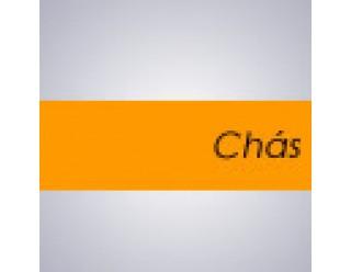 Chás (11)