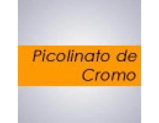 Cromo (7)