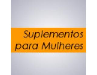 Especial Mulher (10)