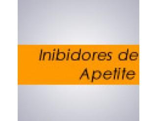 Inibidores de Apetite (6)