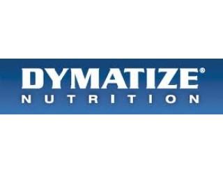 Dymatize Nutrition (4)