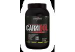 Carnibol - 907g - Darkness - Integralmédica