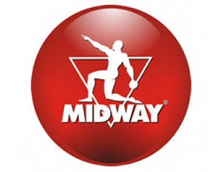 MidWay Labs  (3)