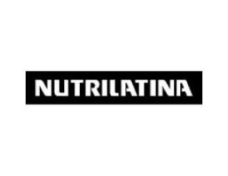 Nutrilatina (34)