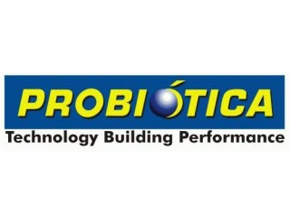 Probiótica (71)