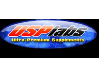 USP Labs (4)