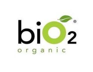 biO2 Organic (3)