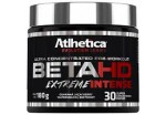 Beta HD 180g Extreme - Atlhetica Nutrition