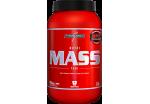 Nutri Mass 7000 - 1,5 kg - Integralmédica