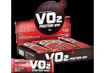 Barra de Proteína - VO2 Slim Protein Bar - 12 un - Integralmédica