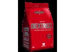 DEXTROZZ - 100% - Refil- 1Kg -  Integralmédica