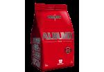 Albumix Plus - 1 kg - Integralmédica