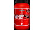 Super Whey 5W - 0,907 kg - Integralmédica