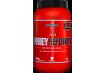 Super Whey Reforce 907 g -  Integralmédica