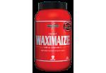 Waximaize 1,5 kg - Integralmédica