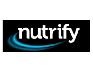 Nutrify (0)