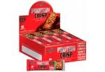 Protein Crisp Bar - 12 Unidades - Integralmédica - Saldão