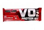 Barra de Proteína - VO2 Slim Protein Bar - 1 un - Integralmédica