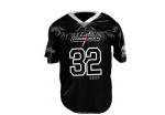 Camiseta de Futebol Americano - Integralmédica