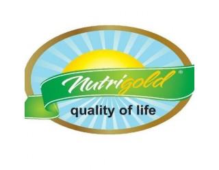 NutriGold (29)