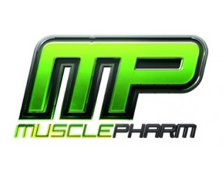Muscle Pharm (2)
