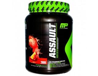 Assault - 736g - Muscle Pharm