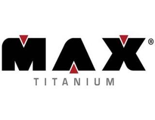 Max Titanium (66)