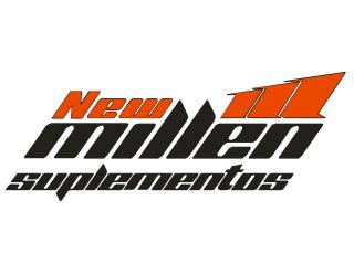 New Millen (33)