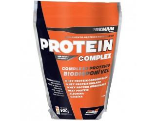 Protein Complex Premium (900g) New Millen
