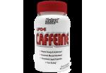 Lipo 6 Caffeine - 60 Cápsulas - Nutrex Research
